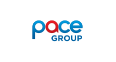 pace_group